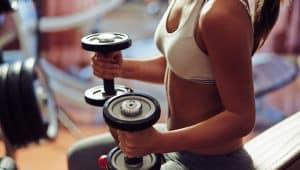 jak zmotywować się do ćwiczeń